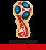 Vòng loại WorldCup 2014