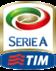 Trước vòng 4 Serie A: Mồi ngon khó nuốt?